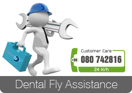 dentalflyassistance