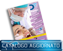 scarica catalogo offerte Dental Fly